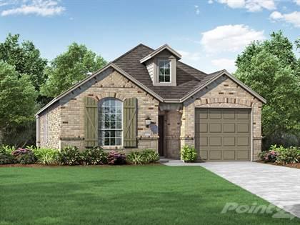 Singlefamily for sale in 1708 Ranger Road, Aubrey, TX, 76227