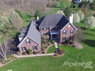 House for sale in 10 Tullamore Court, Greater Flemington, NJ, 08551