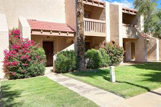 Townhouse for sale in 5477 W EL CAMINITO Drive, Glendale, AZ, 85302