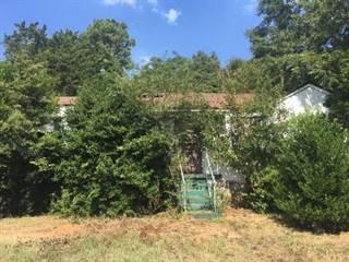 Single Family for sale in 1776 Rockland Drive SE, Atlanta, GA, 30316