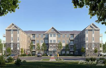 Multifamily for sale in 37 Old New Brunswick Road, Piscataway, NJ, 08854