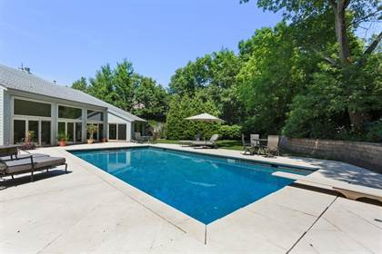 Residential Property for sale in 101 E Lake Front Drive, Beverly Shores, IN, 46301