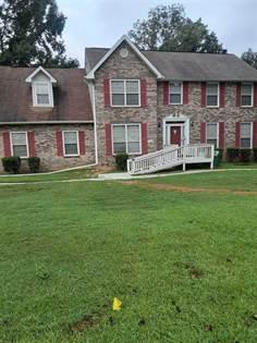 Residential Property for sale in 2180 Surrey Trail, Atlanta, GA, 30349