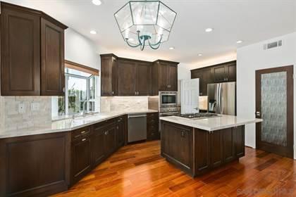 Residential Property for sale in 12655 Intermezzo Way, San Diego, CA, 92130