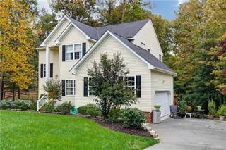 Photo of 9223 West Oak River Drive, Petersburg, VA