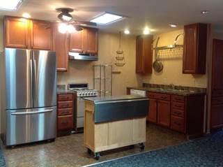 Single Family for sale in 9567 AA HWY, Foster, KY, 41043