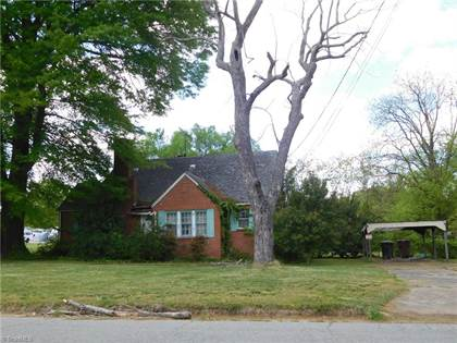Residential Property for sale in 1301 Bothwell Street, Greensboro, NC, 27406