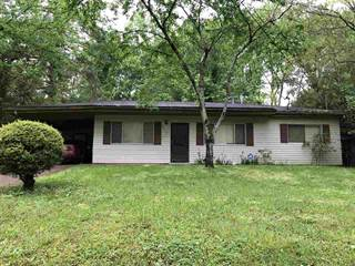 Single Family for sale in 2711 CHARLESTON DR, Jackson, MS, 39212