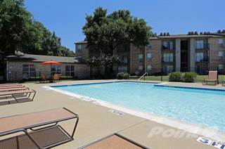 Apartment for rent in The Park on Rosemeade, Dallas, TX, 75287