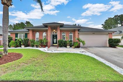 Residential for sale in 4407 AUTUMN RIVER RD E, Jacksonville, FL, 32224