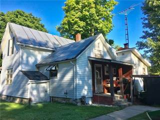 Single Family for sale in 4682 EAGER Road, Oceola, MI, 48855