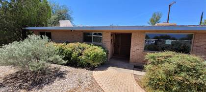 Residential Property for sale in 7501 E Marc Place, Tucson, AZ, 85710