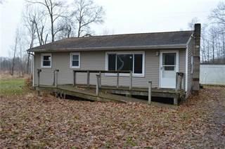 Single Family for sale in 2633 PARMAN Road, Dansville, MI, 48819