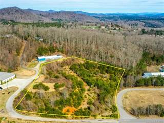 Comm/Ind for sale in 99999 Commerce Way, Greater Bent Creek, NC, 28704