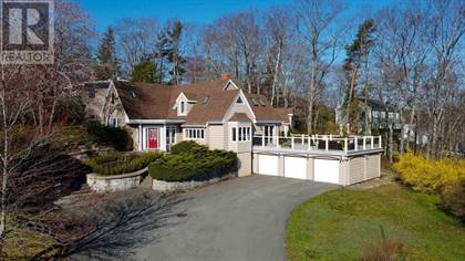Single Family for sale in 20 Watervista Lane, Halifax, Nova Scotia, B3M0A4