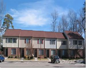 Apartment for rent in Hopewell Heights Apartments - Two Bedroom Midrise, Hopewell, VA, 23860