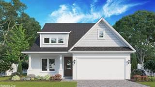 Single Family for sale in 6313 Kenwood Road, Little Rock, AR, 72207