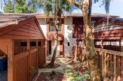 Residential Property for sale in 769 FAIRWOOD FOREST DRIVE, Clearwater, FL, 33759