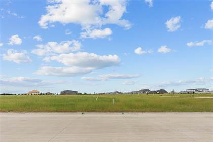 Lots And Land for sale in 3731 Balfour Court, Frisco, TX, 75034
