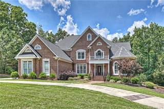 Single Family for sale in 5037 Oxfordshire Road, Waxhaw, NC, 28173