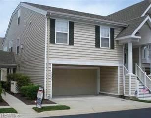 Condo for rent in 3926 Sutter Street, Virginia Beach, VA, 23462