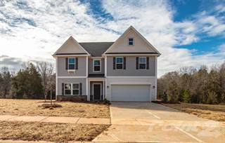 Single Family for sale in 389 Wyndham Forest Circle, Midland, NC, 28107