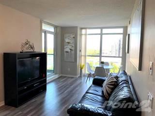 Residential Property for sale in 28 Harrison Garden Blvd, Toronto, Ontario
