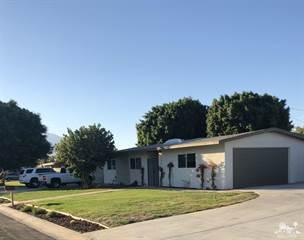 Single Family for sale in 74898 Leslie Avenue, Palm Desert, CA, 92260