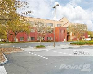 Office Space for rent in Deerwood Regions - Suite 320, Ocala, FL, 34471