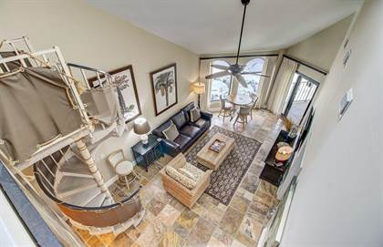 Residential Property for sale in 9002 Palmetto Drive 519, Isle of Palms, SC, 29451