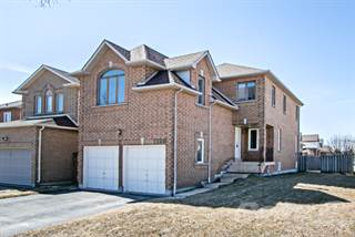Residential Property for sale in 1138 Beaver Valley Cres., Oshawa, Ontario