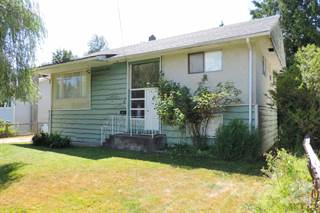 Residential Property for sale in 132 Macdonald Road, Lake Cowichan, British Columbia