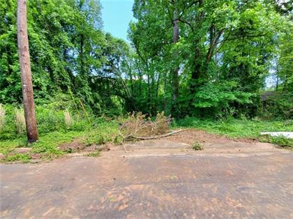 Lots And Land for sale in 458 Plainville Drive SW, Atlanta, GA, 30331