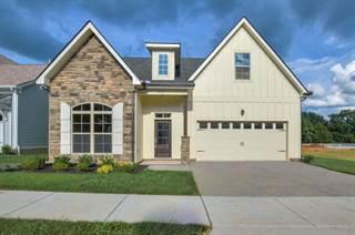 Single Family for sale in 3514 Cortona Way, Murfreesboro, TN, 37129