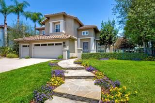 Single Family for sale in 7318 Golden Star Ln, Carlsbad, CA, 92011