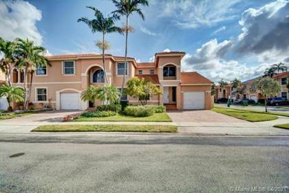 Residential for sale in 2221 NW 161st Ter, Pembroke Pines, FL, 33028