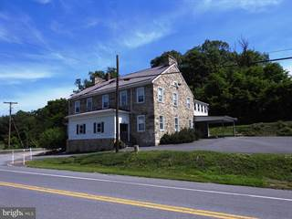 Single Family for sale in 6633 LINCOLN HWY, Licking Creek, PA, 17228
