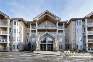 Condo for sale in 11260 153 Avenue, Edmonton, Alberta