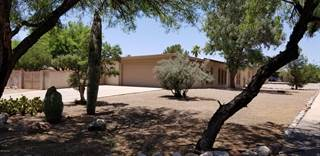 Single Family for sale in 8202 E Bellevue Street, Tucson, AZ, 85715