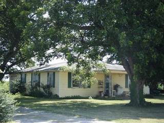 Single Family for sale in 1292 GRIFFIN ROAD, Clarkedale, AR, 72327