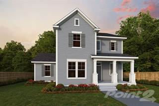 Single Family for sale in 6317 Expertise Avenue, Raleigh, NC, 27616