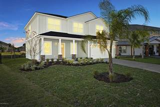 Residential Property for sale in 11218 YACHT LN, Jacksonville, FL, 32225