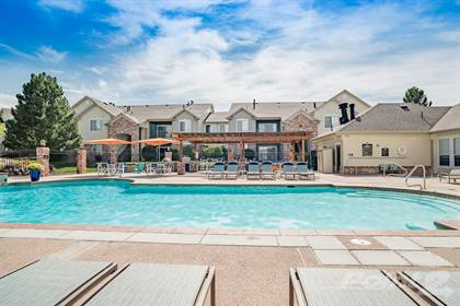 Apartment for rent in 10500 Irma Drive, Northglenn, CO, 80233