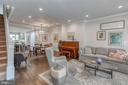 Residential Property for sale in 1941 BAINBRIDGE STREET, Philadelphia, PA, 19146