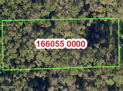 Lots And Land for sale in 0 BAYONNE ST, Jacksonville, FL, 32224