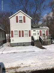 Single Family for sale in 602 W Patterson Street, Kalamazoo, MI, 49007