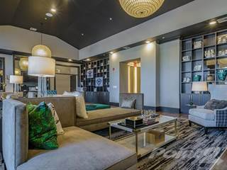 Apartment for rent in Abberly Waterstone - Cobalt, Stafford, VA, 22554