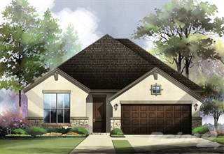 Single Family for sale in 101 Palisades, Boerne, TX, 78006