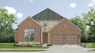 Single Family for sale in 103 Lily Green Court, Conroe, TX, 77304