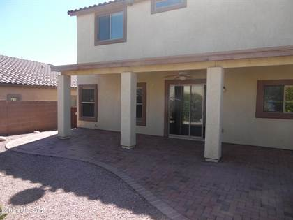 Residential Property for sale in 794 W Calle Valenciana, Sahuarita, AZ, 85629